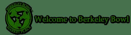 https://norcalnaturallyspecialfoodbroker.com/wp-content/uploads/2019/02/450px-Berkeley_Bowl_Logo.png