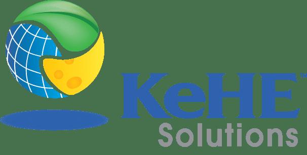 https://norcalnaturallyspecialfoodbroker.com/wp-content/uploads/2019/02/KeHE-Solutions-Logo.png