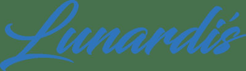 https://norcalnaturallyspecialfoodbroker.com/wp-content/uploads/2019/02/Logo-blue.png
