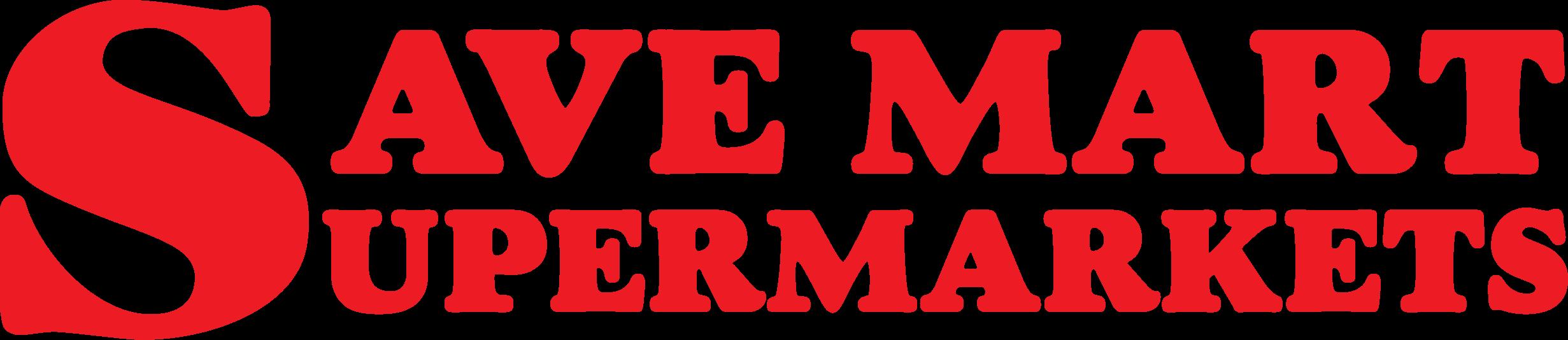 https://norcalnaturallyspecialfoodbroker.com/wp-content/uploads/2019/02/SaveMart_logo.png