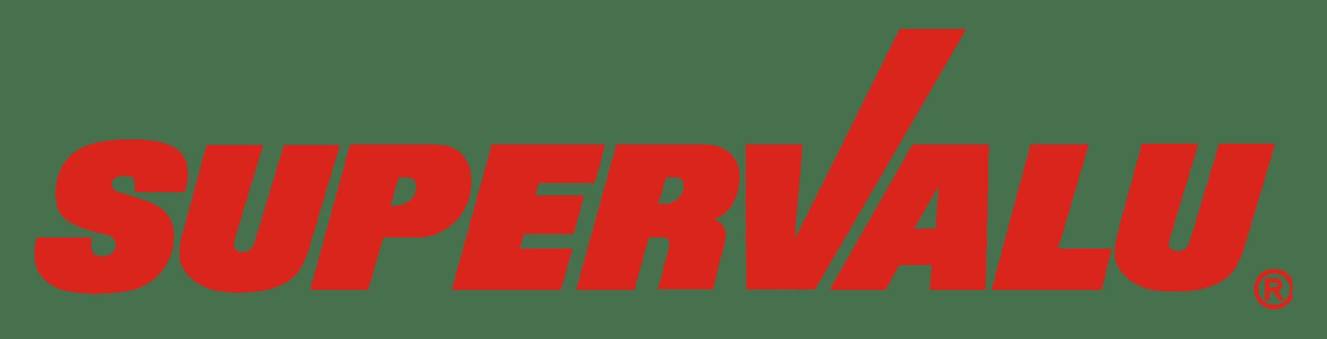 https://norcalnaturallyspecialfoodbroker.com/wp-content/uploads/2019/02/SuperValu-Logo.png