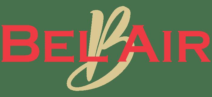 https://norcalnaturallyspecialfoodbroker.com/wp-content/uploads/2019/02/belair-logo2.png