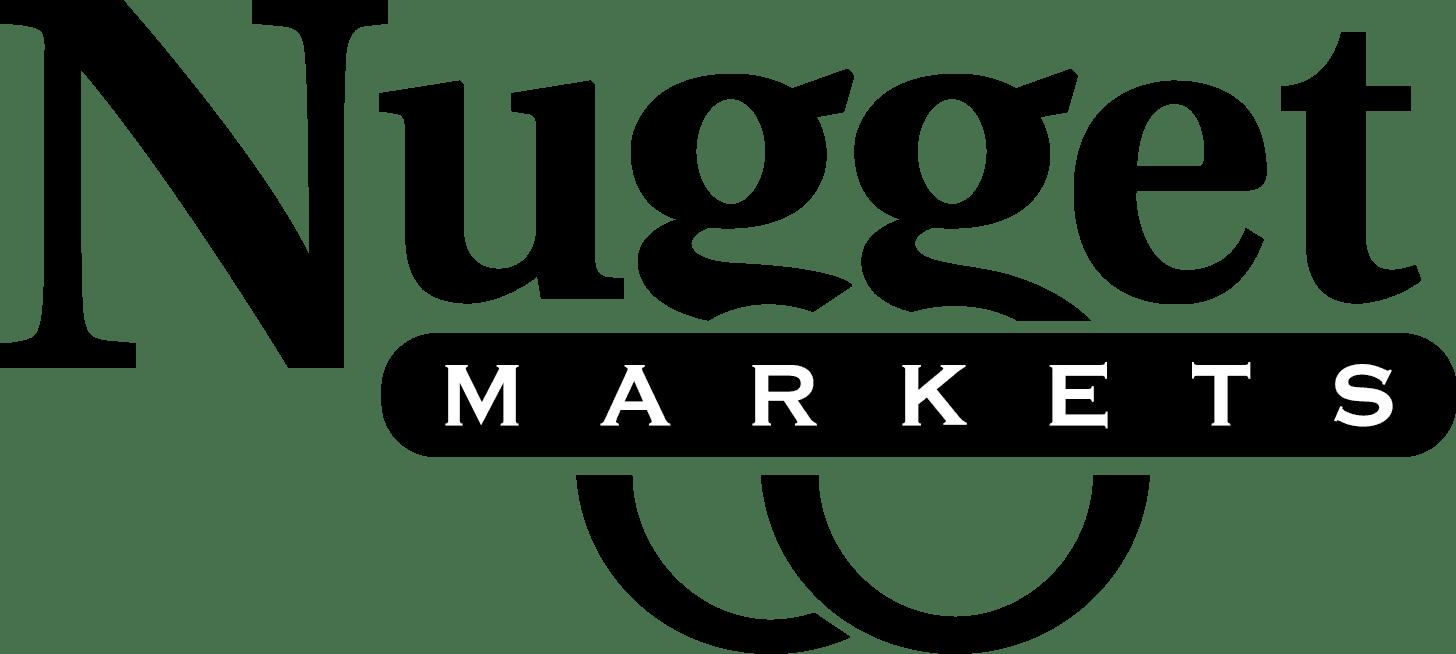 https://norcalnaturallyspecialfoodbroker.com/wp-content/uploads/2019/02/nugget-market-logo.png