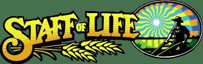 https://norcalnaturallyspecialfoodbroker.com/wp-content/uploads/2019/02/staff-of-life-logo.png