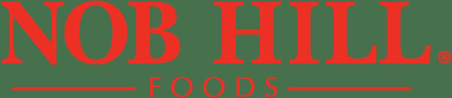 https://norcalnaturallyspecialfoodbroker.com/wp-content/uploads/2019/02/store-logo-3-2x.png